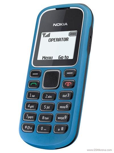 Nokia 1280 - Giá: 469.000